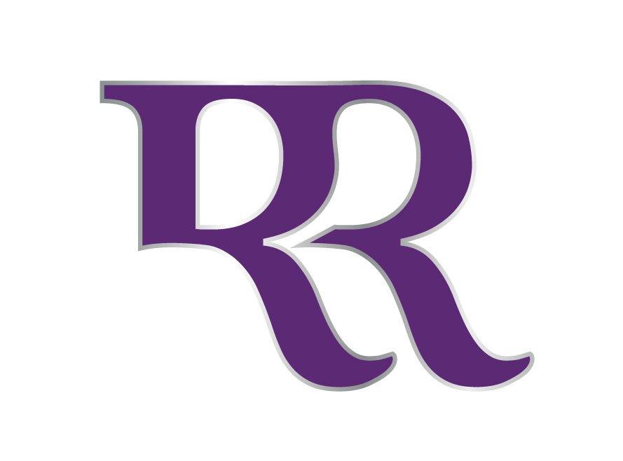 LOGO RUTH RICHARDS COACHING Ruth Richards