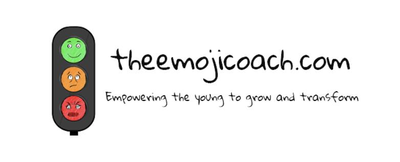 the emoji coach