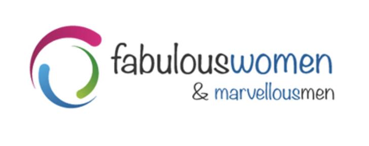 fabulous women & marvellous men
