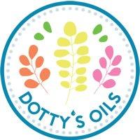 dottys oils