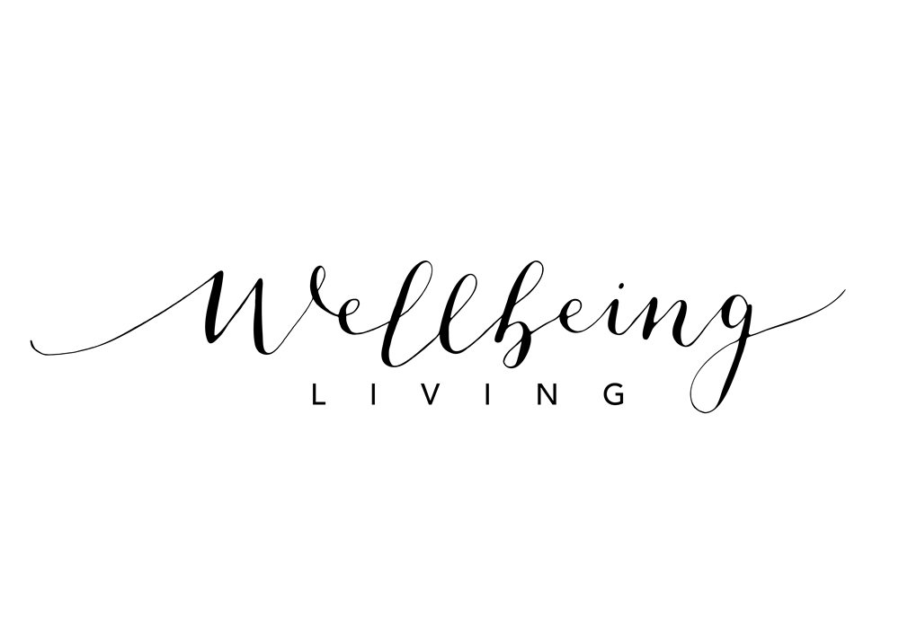wellbeing living