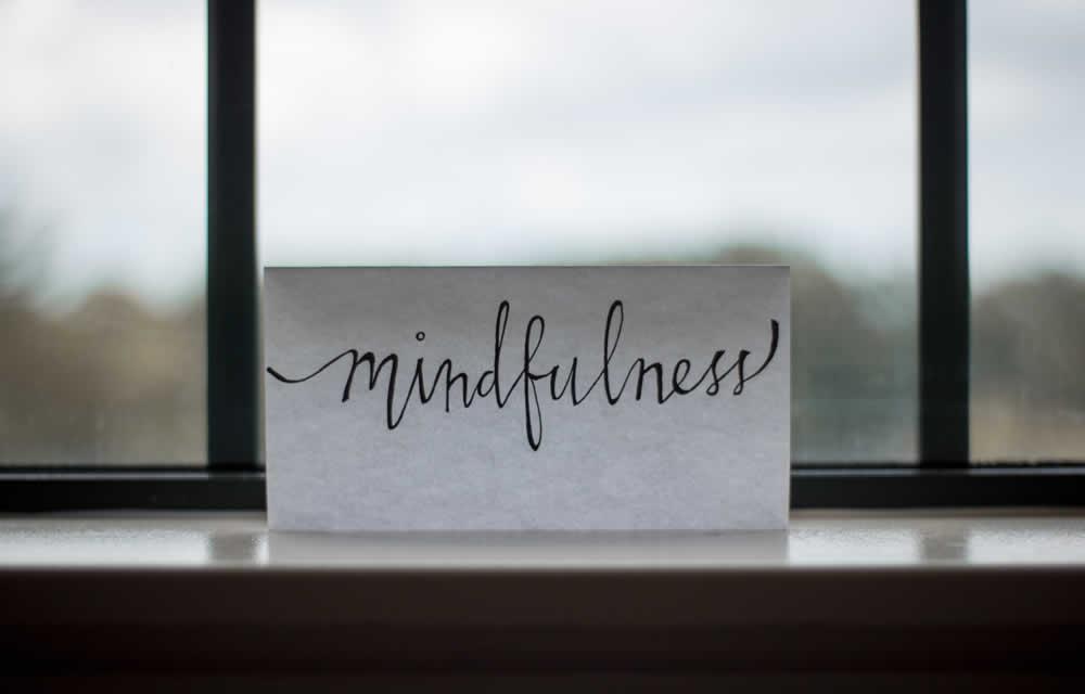 wwow mindfullnessuk